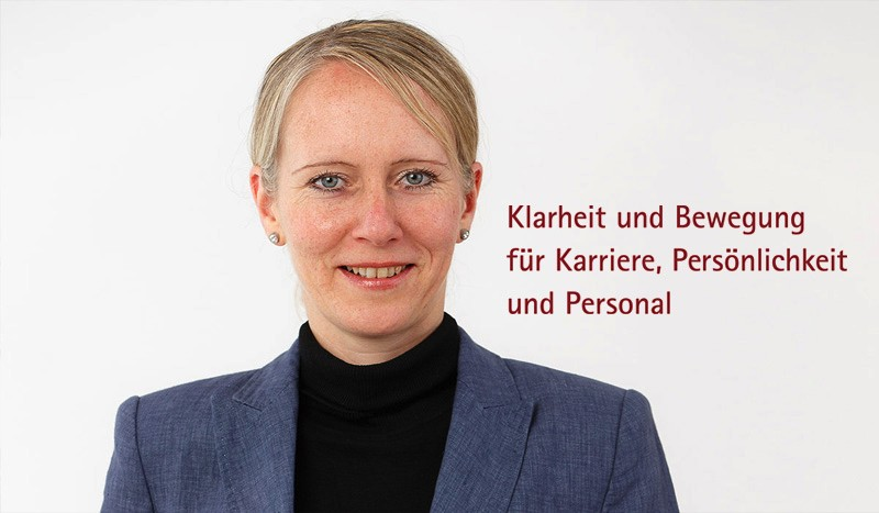 Hüttner Coaching, Henrike Hüttner, Personal und Business Coaching in Berlin